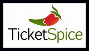 TicketSpice button