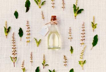 aromatherapy-8x10-fvivid-warm.jpg
