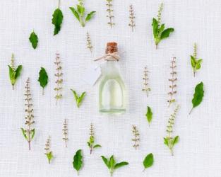 aromatherapy 8x10.jpg